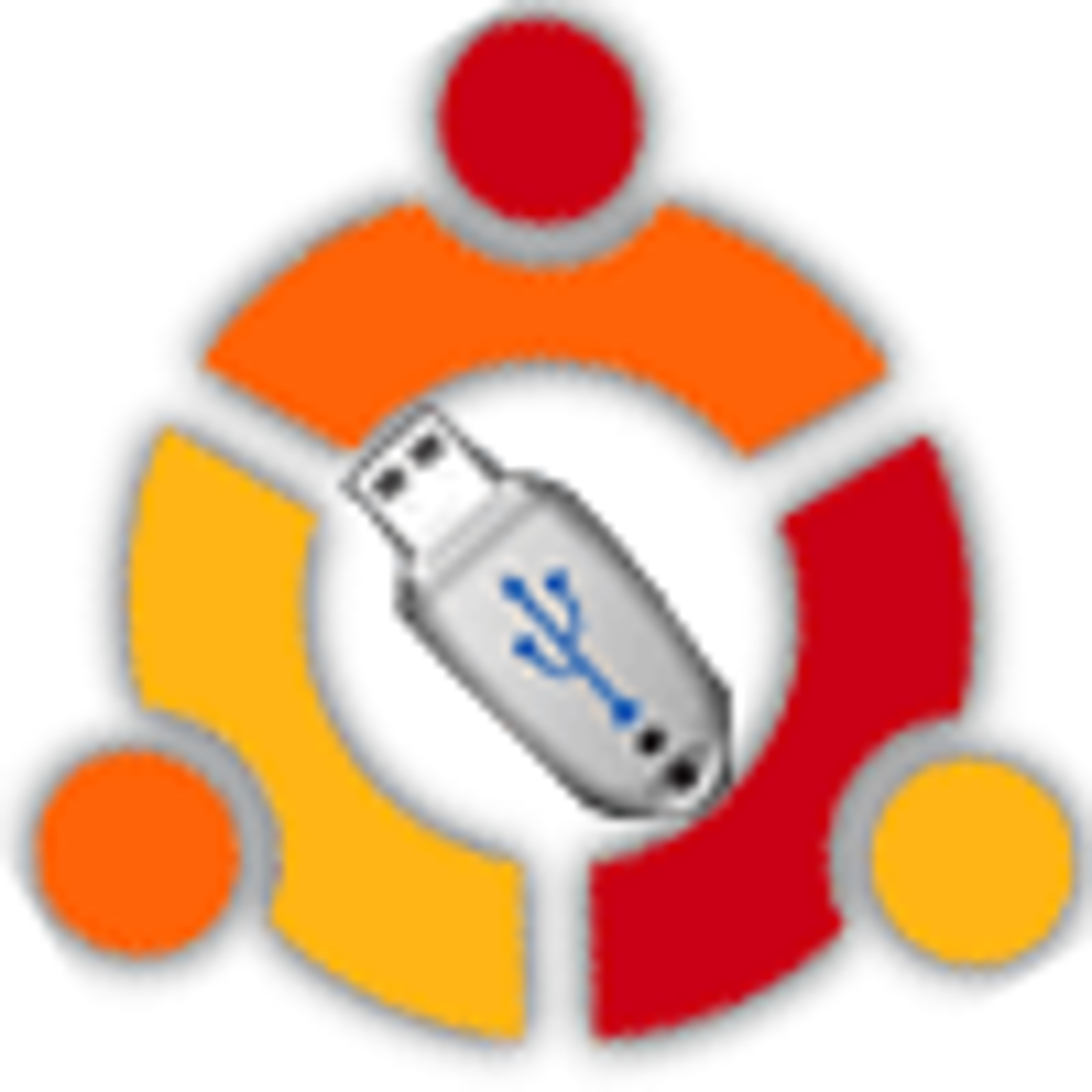 uSbuntu Live Creator