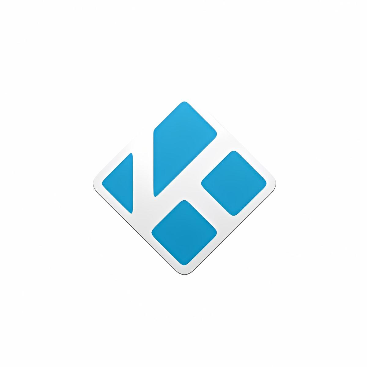 Kodi Streamings 1.0.2
