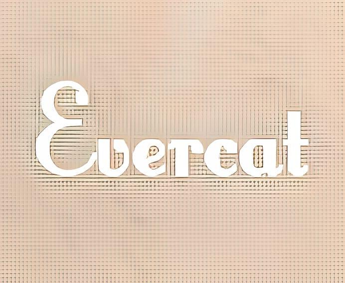Evercat