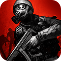 SAS: Zombie Assault 3 1.0.5