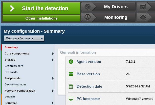 Bios agent plus full version download