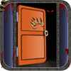 100 Door Escape Scary House