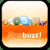 Nimbuzz 3.60 (S60 3rd)