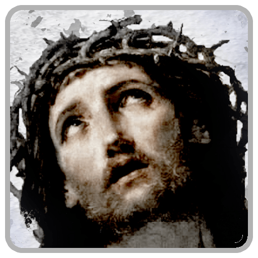 Jesus Live Wallpaper 1.2
