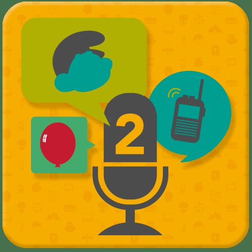 Voice Changer 2 1.0