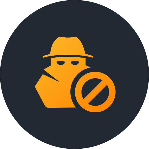 Anti-Theft (Antivol) 4.1.3