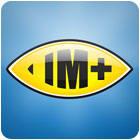IM+: Instant Messaging 4.7.5