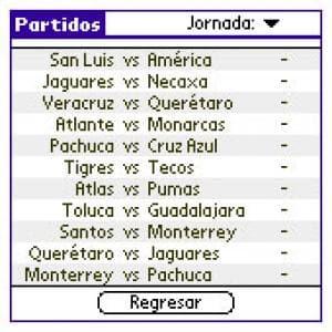 Soccer Pro México