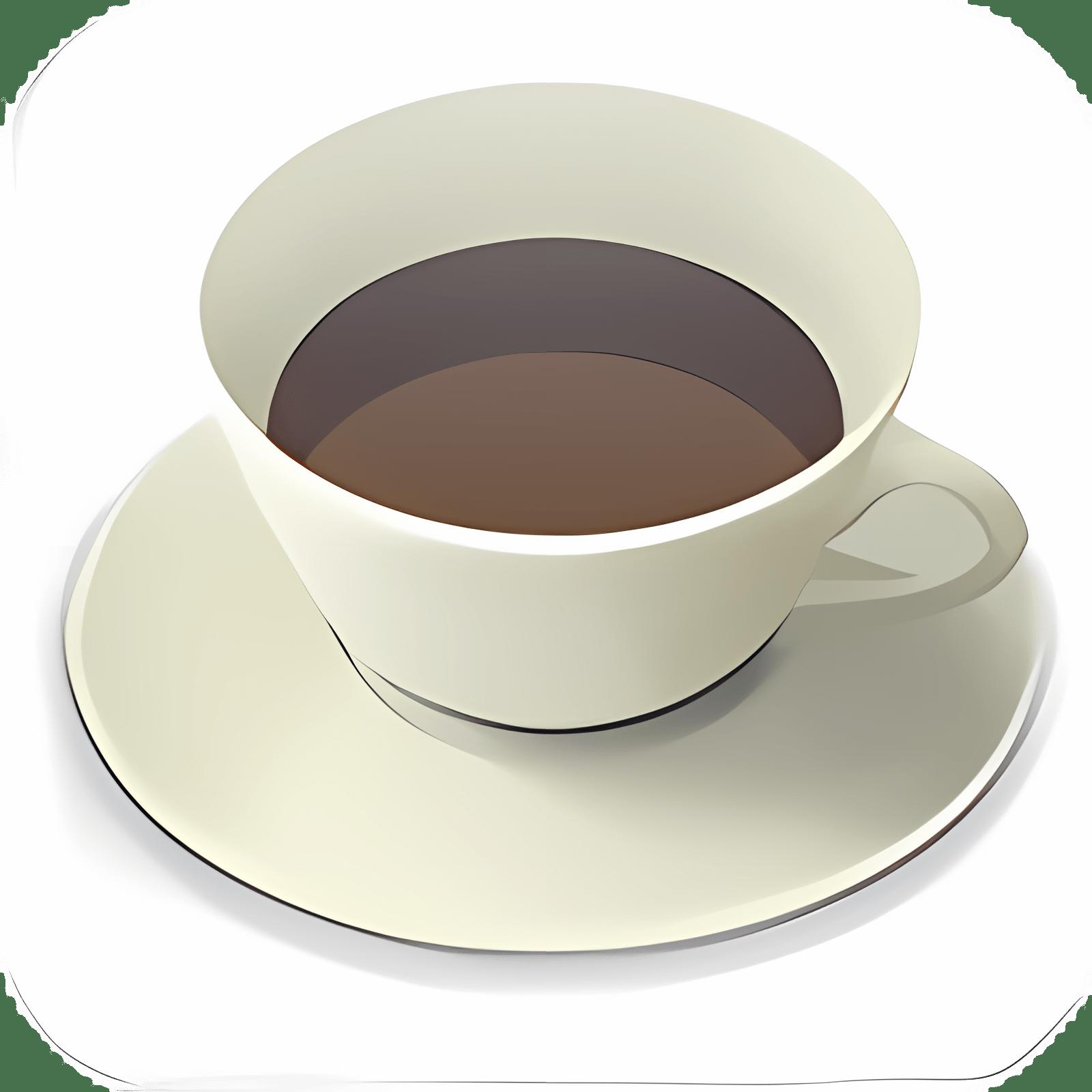 Caffeine 1.5