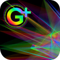 Gravitarium 2: The Ultimate Music Particle Visualizer - Drift your Mind!