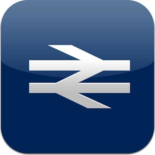 National Rail Enquiries