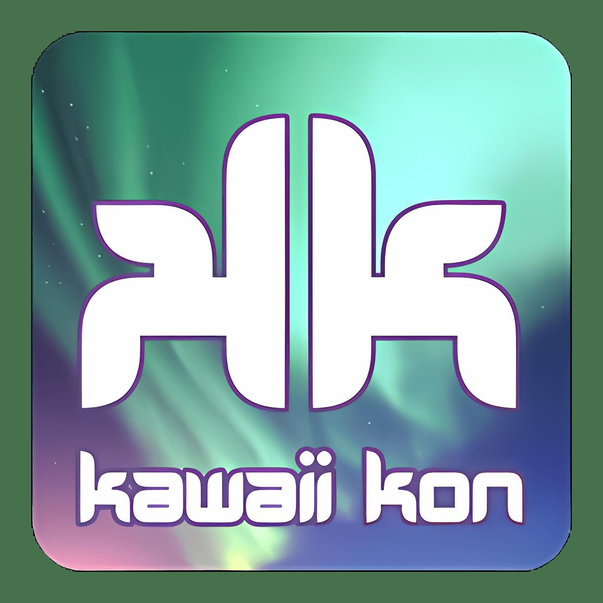 Kawaii Kon v2.7.11.15