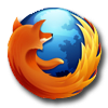 Mozilla Firefox for Mac