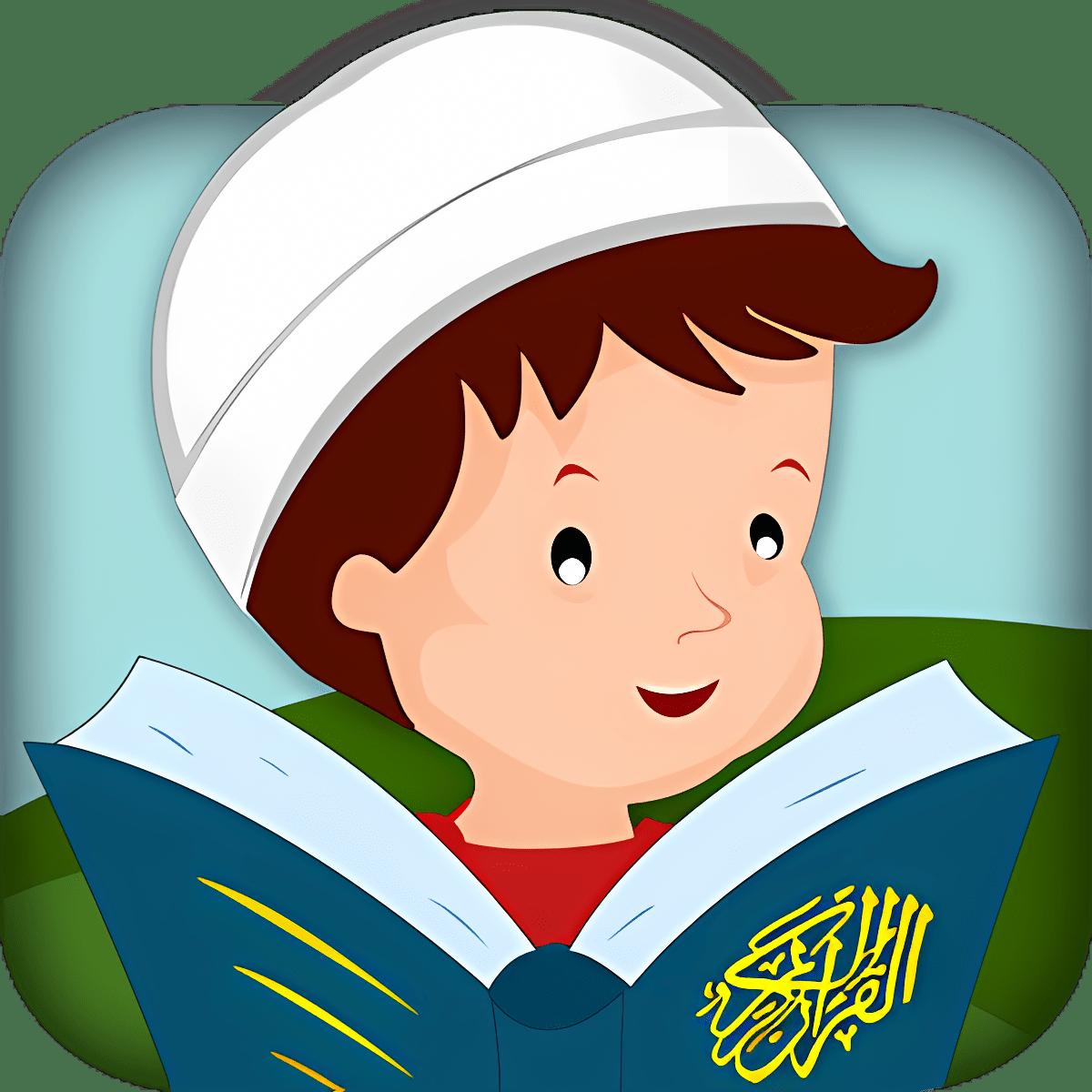 Sura Fatiha y Más suras