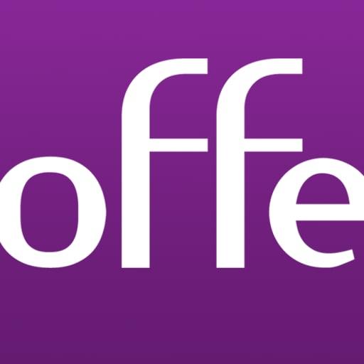 Offerum - Ofertas y Descuentos 7.0.7
