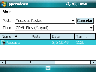 ppcPodcast