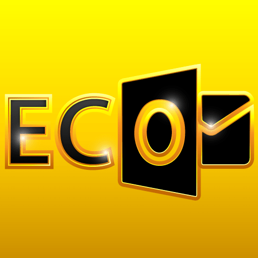 EVO Collaborator for Outlook