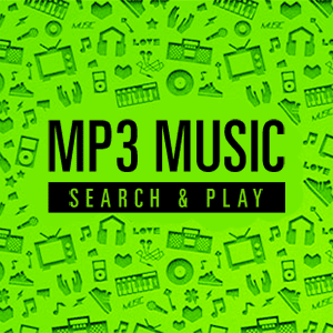 MP3 Music Search & Play 1