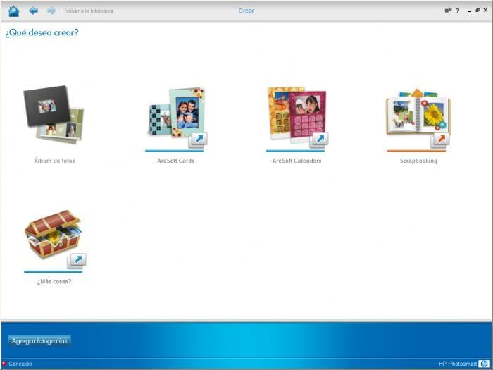 hp photosmart software download windows 10