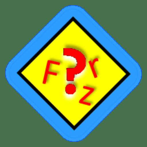 #FranzKanz (Ist meine Box sicher ?)