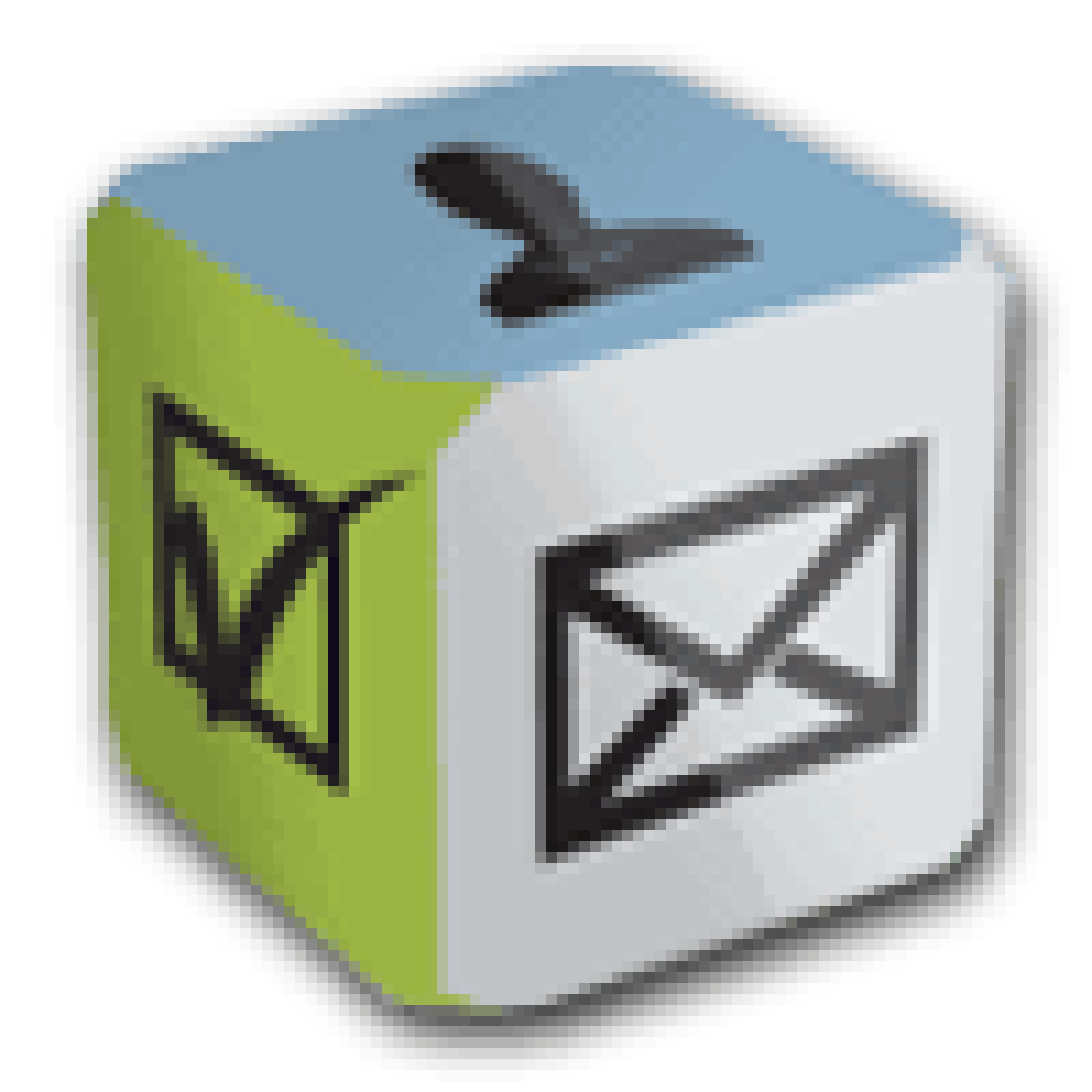 GTDInbox 3.0 a24