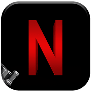 Movies NetFlix Guide