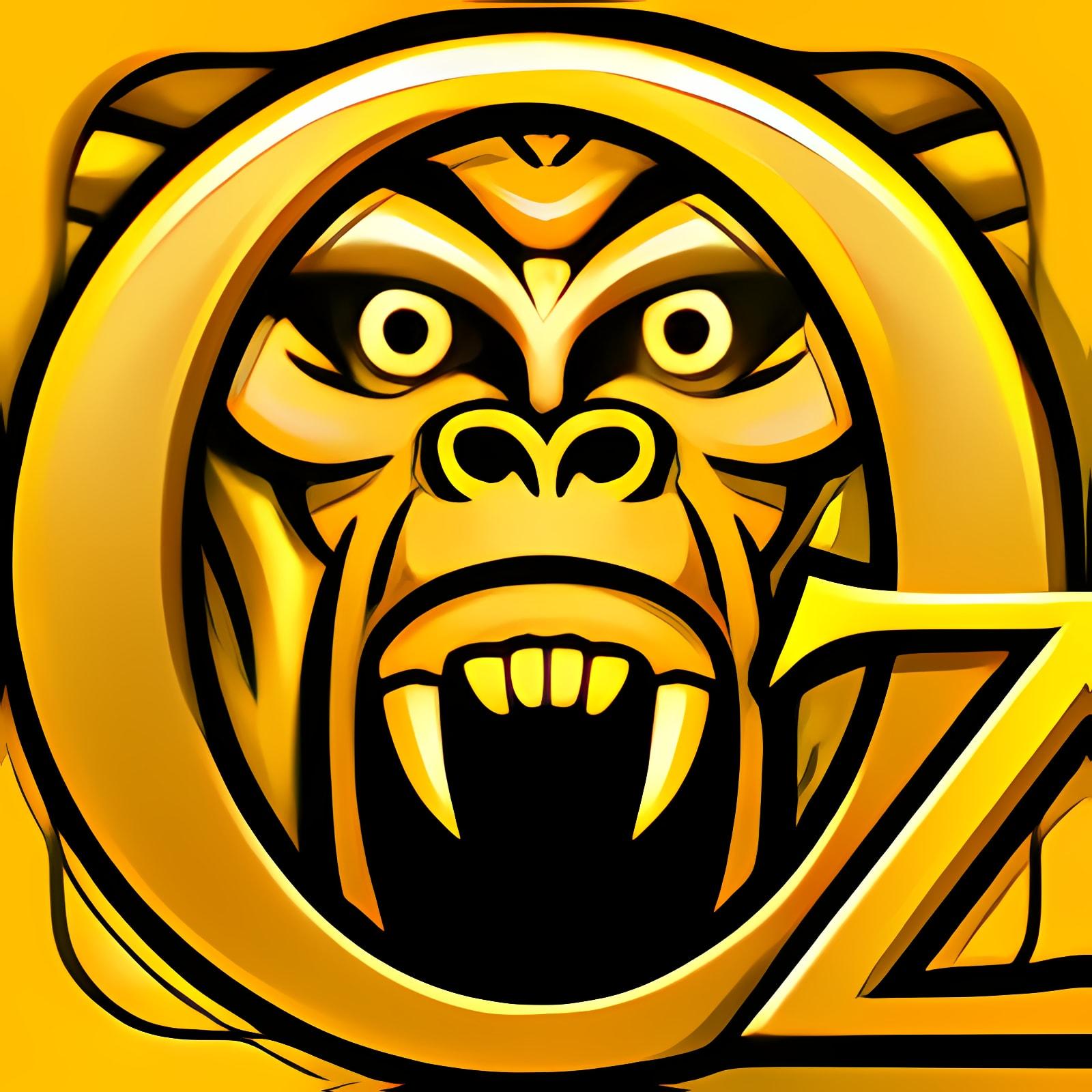 Temple Run: Oz 1.6.7