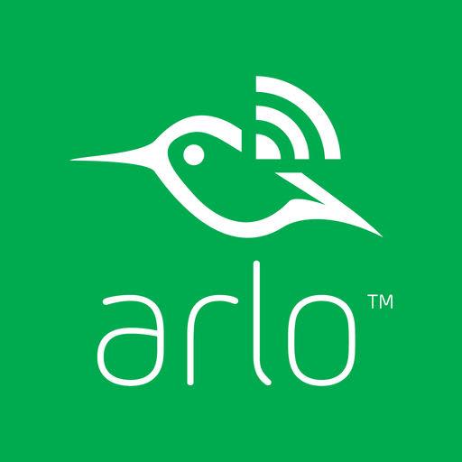 Arlo 2.4.4