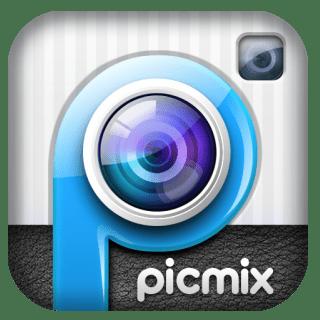 PicMix 6.0