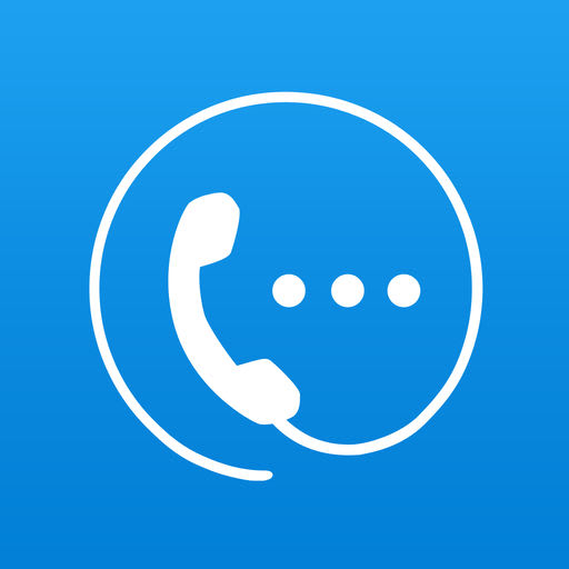 TalkU: Unlimited Calling and International Calls 1.8.3