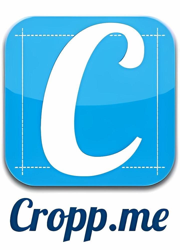 Cropp.me