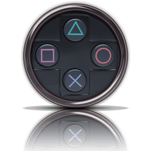 Sixaxis Controller 1.1.3
