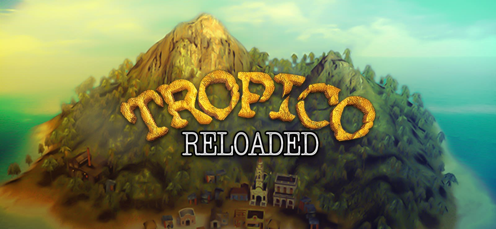 Tropico Reloaded varies-with-device