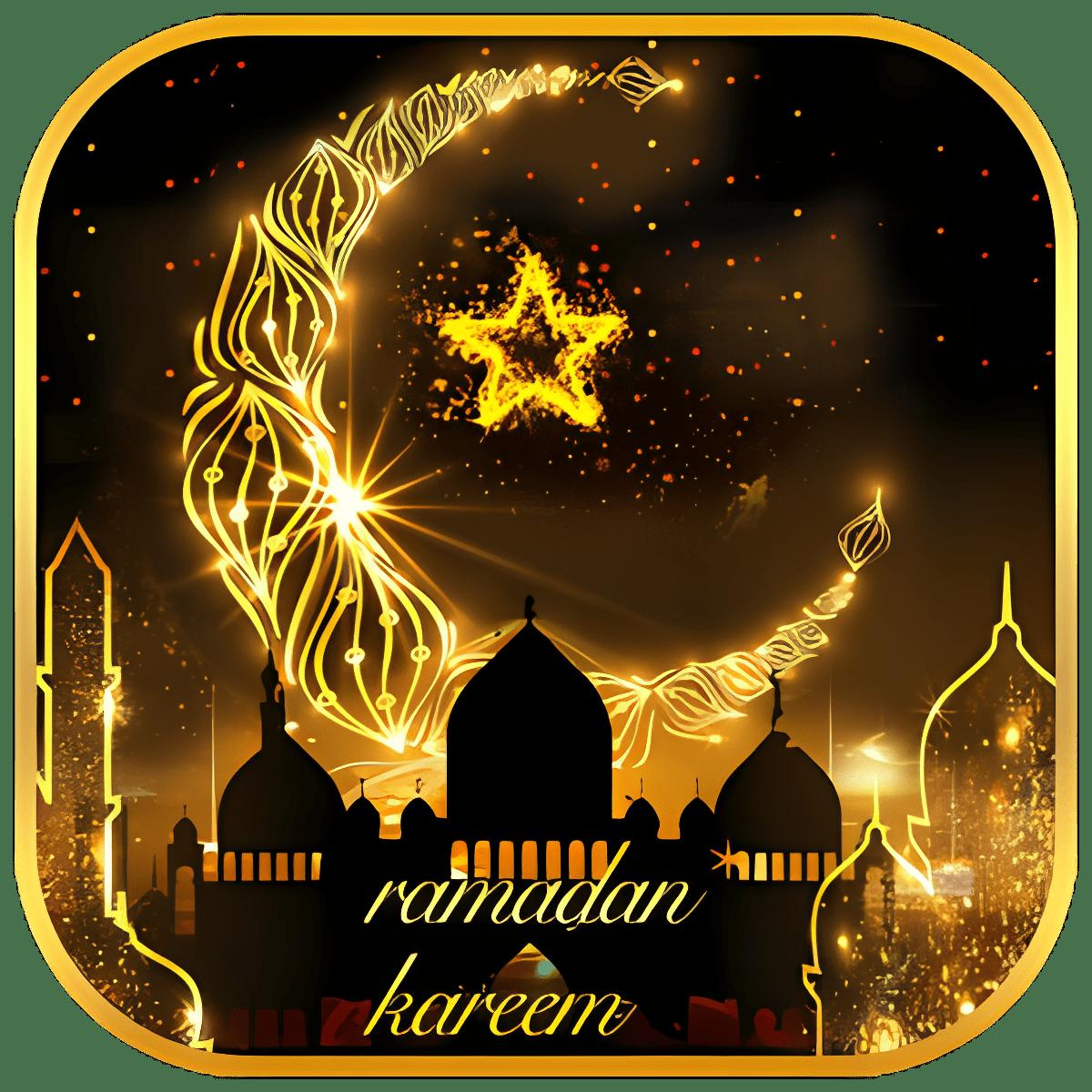 Ramadan keyboard 10001002