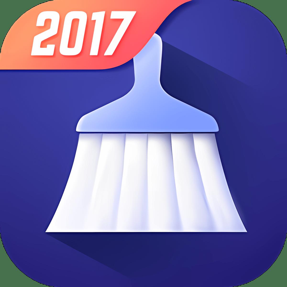 Magic Clean (Applock & Boost) 1.0.2