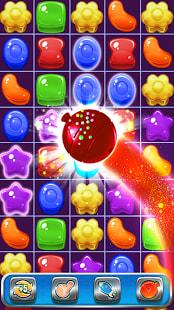 Candy Mix Match 3