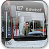 European Bus Simulator 2012 1.3.2 64 bit