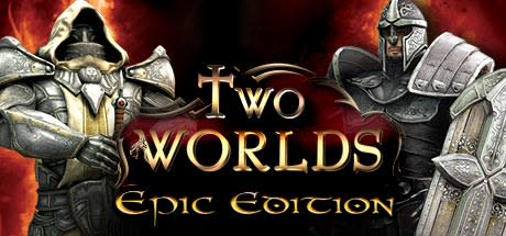 Two Worlds: Epic Edition 2016