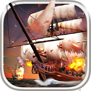 Legend of Pirates 1.1.5