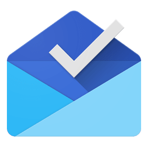 Inbox by Gmail 1.0.2