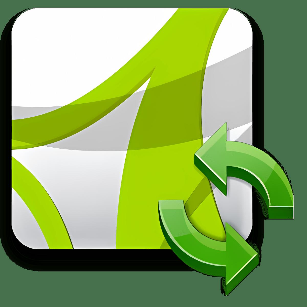PDF Rotator 1.0.0