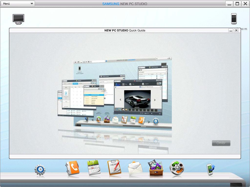 Free logiciel samsung easy color manager download software at UpdateStar -