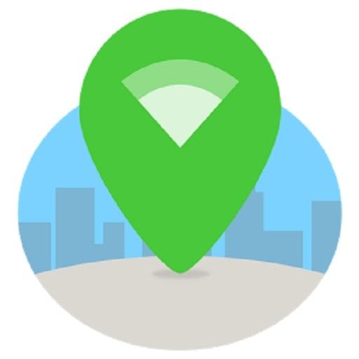 WiFi Navigator 1.00.07