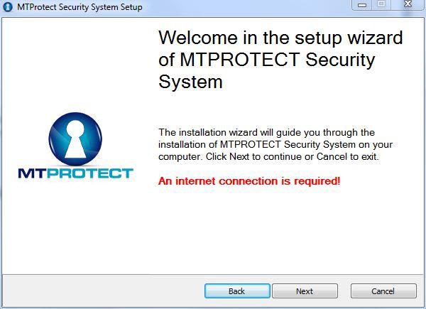 MTPROTECT