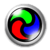 MMPlayer 2.3.0