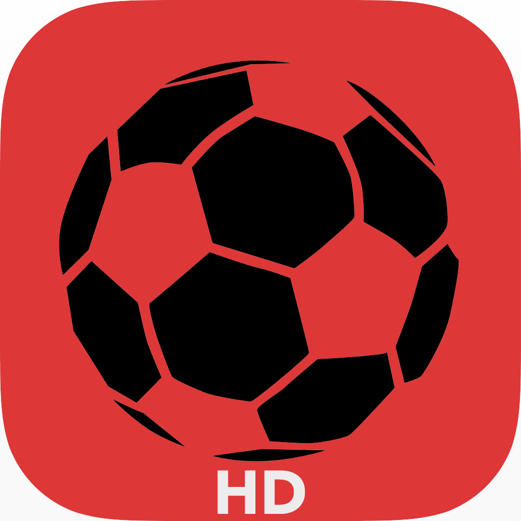 Fútbol TV HD 1