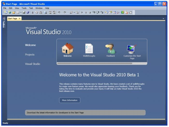 visual studio 2013 professional free download for windows 7 64 bit