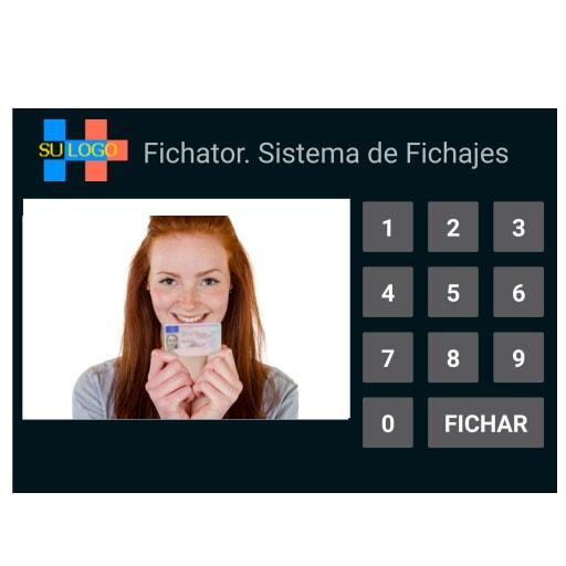 Fichator