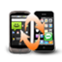 Backuptrans Android iPhone SMS Transfer + 2.14.13