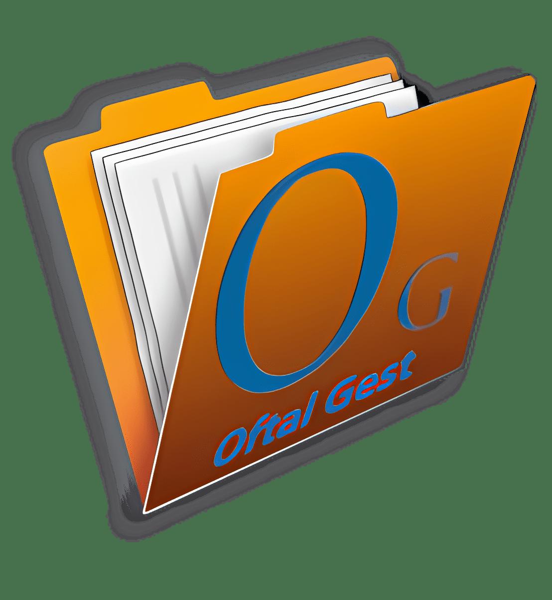 OftalGest 1.6